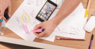 Définition du business plan