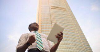 Les avantages du statut de micro entrepreneur